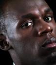 Usain Bolt Laureus award 10