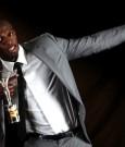 Usain Bolt Laureus award 5