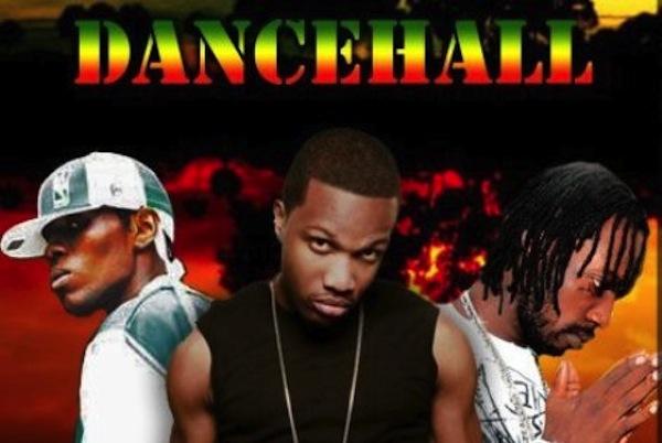 dancehall1