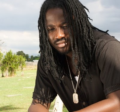 I-Octane Biography