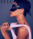 rihanna cat mask