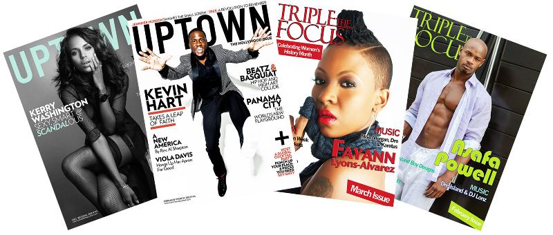 triple_the_focus_uptown_magazine