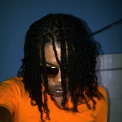 vybz kartel hair extension