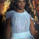 Beyonce mrs carter tour 10