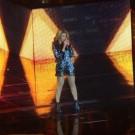 Beyonce mrs carter tour 2