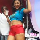 DAngel Jamaica carnival
