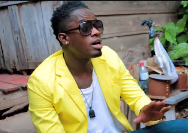 Ding Dong – Mi Waan Know [Viral Video]