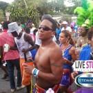 Jamaica Carnival 2013 2