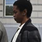 Lauryn Hill court date 1
