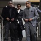 Lauryn Hill court date 2