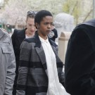 Lauryn Hill court date 2013