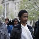 Lauryn Hill court date 3