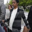 Lauryn Hill court date 5