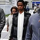 Lauryn Hill court date 6