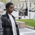 Lauryn Hill court date 8