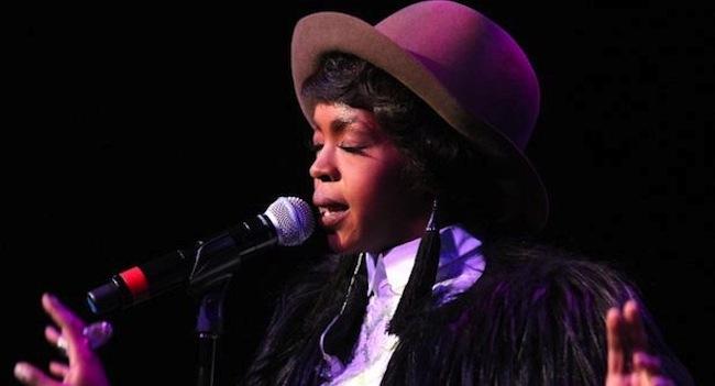 Lauryn Hill Eyes Comeback, Launch New Label, Address Financial Woes