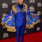 MTV Movie Awards 2013 1