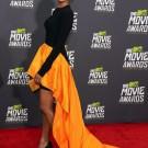 MTV Movie Awards 2013 Kerry