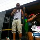 Machel Montano Jamaica carnival 2013