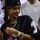 Rihanna 04222013