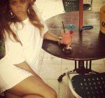 Rihanna 4202013