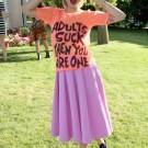 Rita Ora at coachella
