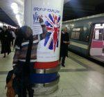 Spice england tour 2