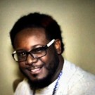 T-Pain cut dreads