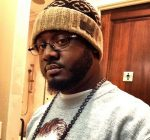T-Pain new look