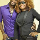 craigy t and tanya stephens