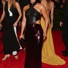 Alicia Keys Met Gala 2013