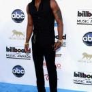 Jason Derulo Billboard Music Awards 2013