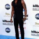 Jason Derulo Billboard Music Awards 2013