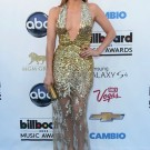 Jennifer Lopez Billboard Music Awards 2013