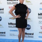 Kesha Billboard Music Awards 2013