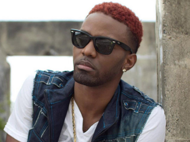 Konshens – Watch Your Back [New Music]