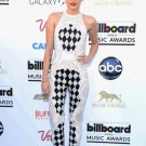 Miley Cyrus Billboard Music Awards 2013