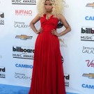 Nicki Minaj Billboard Music Awards 2013