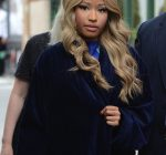 Nicki Minaj The Other Woman