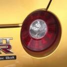 Nissan GT Spec Bolt