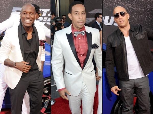 Tyrese-Ludacris-and-Vin-Diesel