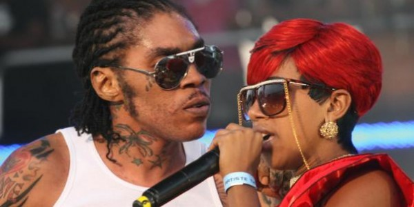 Gaza Slim Says There Is A Conspiracy To Stall Vybz Kartel Murder Trial
