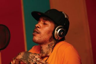 "Vybz Kartel New Album ""Kartel Forever: Trilogy"" [Stream & Download]"