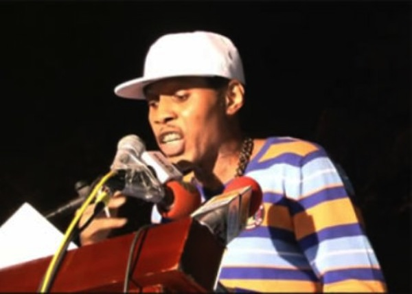 Vybz Kartel Lawyer Says Case File Was Not Missing