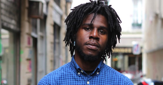 Chronixx Talks Being Hype, Career, Music, Money And More [VIDEO]