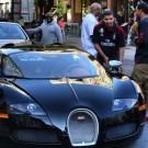 Drake Bugatti 2