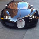Drake Bugatti 3