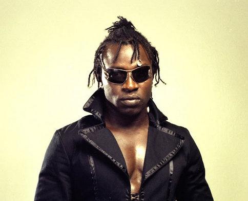 Mad Cobra – Dis Dem Anyweh [Music Video]