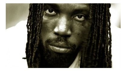 Mavado Suing A Jamaican Politician For Millions
