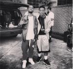 Rap artist Lil Snupe shot dead